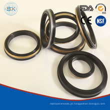 1 '' - 4 '' Rubber Hammer Union Seals